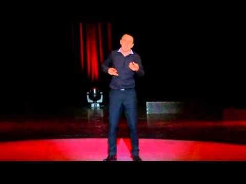 Elie Semoun Tranches De Vies 2012 Official