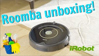 Roomba 614 How To Set Up, Use And Review | Nikki Stixx