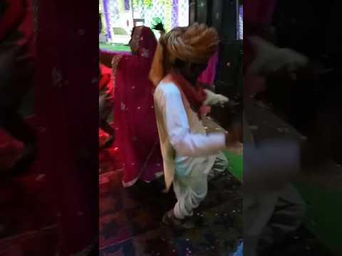 Kanchan kanch ka baniya