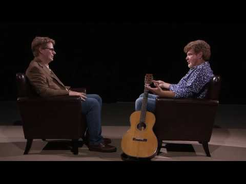 Mac MacAnally | Conversations | MPB