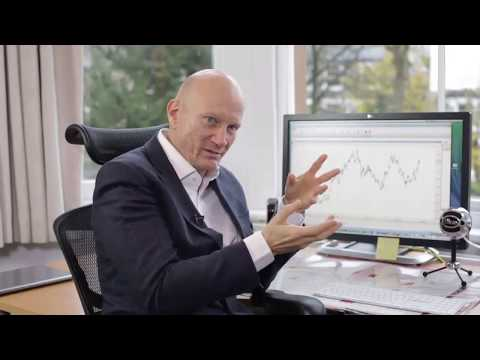 20.What are the most important parts in company documents and financials - 20 of 32