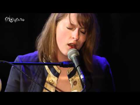 Susanne Sundfør - The Silicone Veil