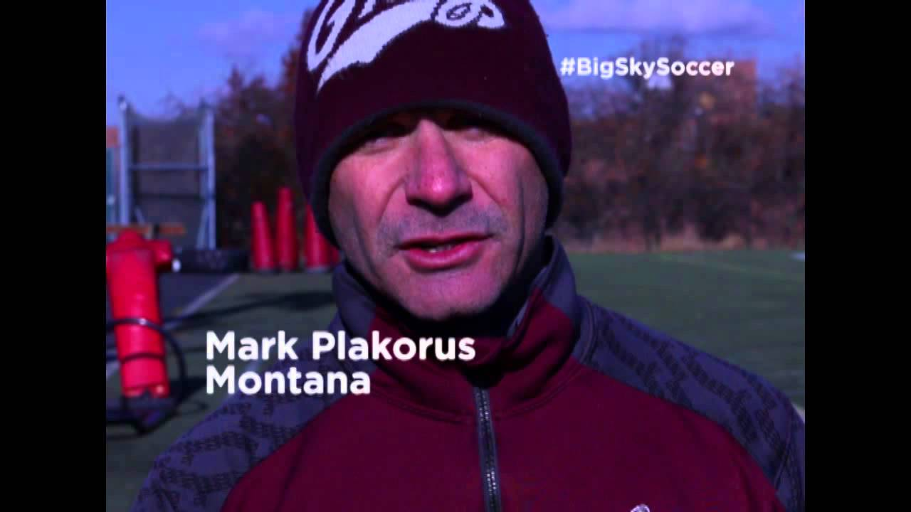 Big Sky Soccer Tournament Preview