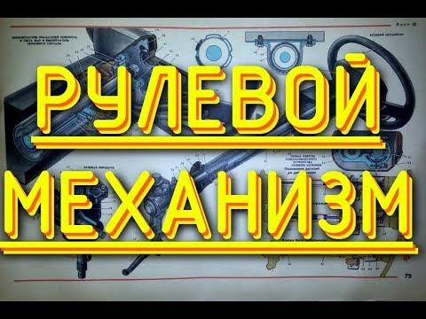 Деятели Российской