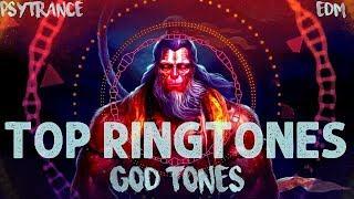 Top Ringtones | God Tones - Part 1 [DOWNLOAD NOW]