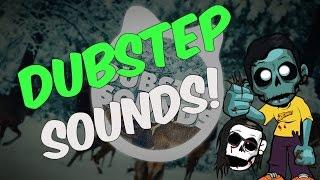 Get The Latest Zomboy / Virtual Riot DUBSTEP SOUNDS & Serum Presets!