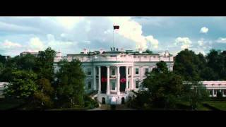 G.I. Joe 2: Retaliation Trailer Official 2012 [HD] - Subtitulado www.pelis24.com