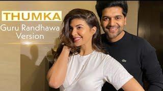 Thumka Song (Guru Randhawa Version)   Pagalpanti   Thumka Yo Yo Honey Singh   Pagalpanti Movie Song