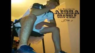 Aissa Wa3lach Prod By AsX [CroWolf Recordz]