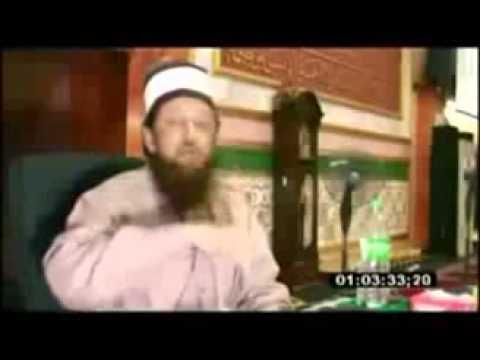 Why Imam Al Mahdi will destroy Saudi Arabia
