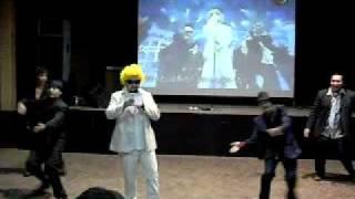 "DJ ""Hoffman"" - Lie Lie Lie (Dance & Karaoke Cover Version) - Ani-chan"