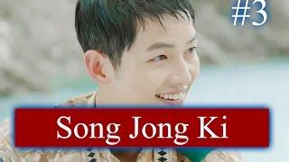 Video Biodata Song Joong Ki dan Foto Terbaru download MP3, 3GP, MP4, WEBM, AVI, FLV Februari 2018