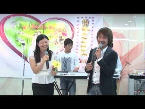 Gui Em O Cuoi Song Hong (Cong Le LTH )