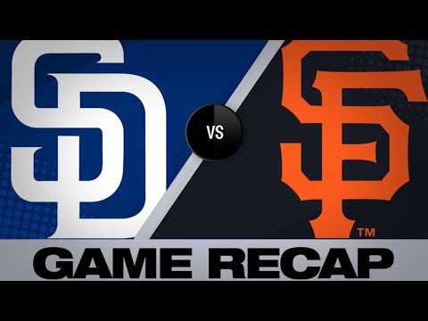 6/12/19:-solano,-anderson-lead-giants-to-4-2-win
