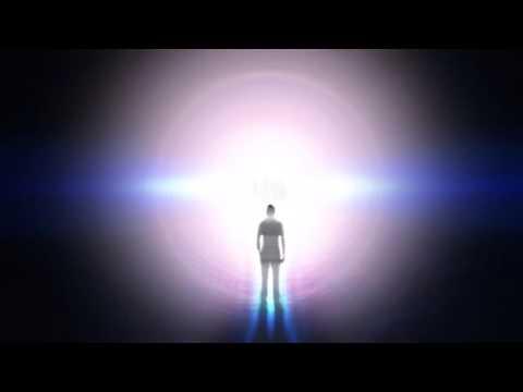 The Godhead is Alone in The Dark -- Kilindi Lyi