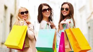Как открыть свой розничный магазин (шоурум)