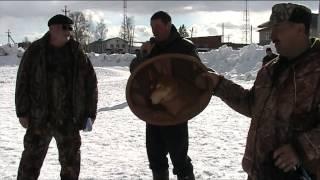 Заслуженный производитель - Шорох.MOV031