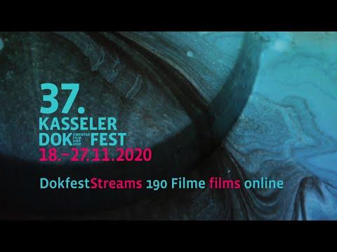 Als Folge des Kultur-Lockdowns: Kasseler Dokfest goes DokfestOnline!