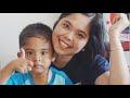 Rgn Selalu Di Hati Road To Metro Bc Feat Radja Garuda Nusantara Puspa Agro  Mp3 - Mp4 Download