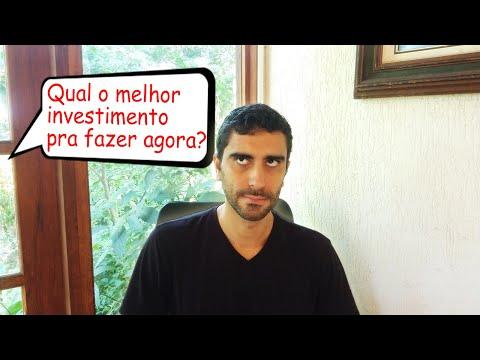 quais-os-melhores-investimentos-para-fazer-agora?-|-guilherme-lacerda