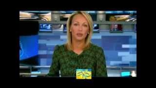 «Новости» 16 октября 2014 «Первый канал» Украина Россия Вести 16 10 2014