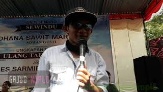 Video Kociet Mahendra - Layang Kangen - MazdaPro download MP3, 3GP, MP4, WEBM, AVI, FLV Agustus 2018