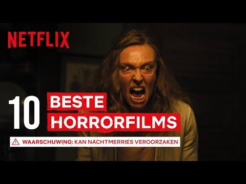 10-beste-horrorfilms-op-netflix