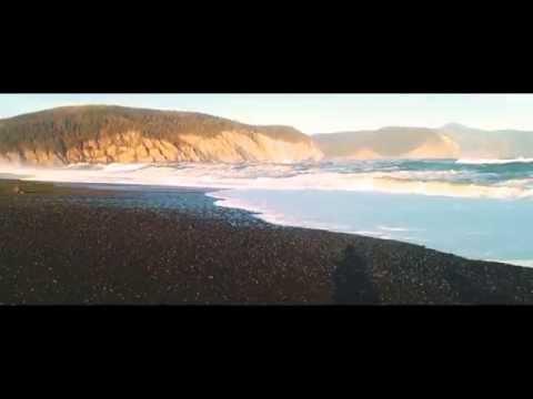 Красивое Видео  