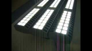 Светильник светодиодный HB LED 228 D64 5000K(Светодиодный светильник промышленный HB LED 228 D64 5000K производства Световые Технологии. Характеристики и подр..., 2014-09-08T09:35:25.000Z)