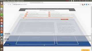How to Use WordPress SiteOrigin Page Builder Drag and Drop Layout Plugin(Learn how to use Siteorigins page builder plugin to build drag and drop layout for WordPress themes. By using this pagebuilder, you can builder responsive ..., 2013-11-13T19:02:32.000Z)