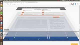 Смотреть видео что делает visual composer for wordpress