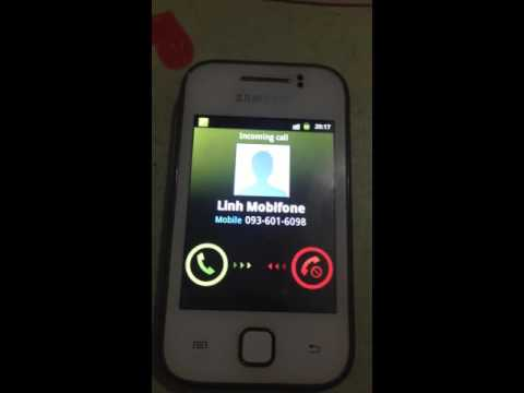 Denden mushi ringtone [Android application]