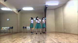 こんにちネギネギ~~! かなち(@Perfucco_knc)です!→Nao☆パート さっち...