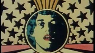Wolfgang Ambros - Es is no ned vorbei (Originalvideo)