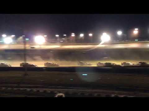Austin Charles Thunderhill Speedway 842018