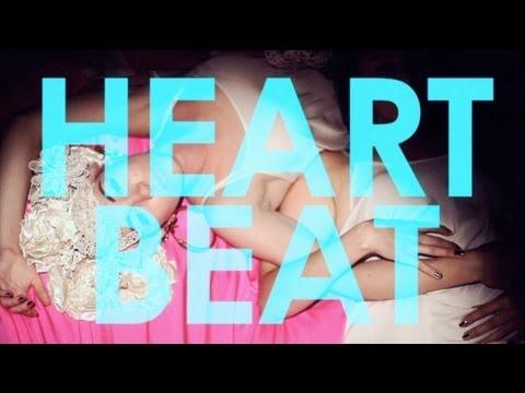 FEMME // Heartbeat