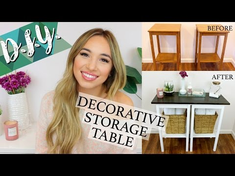 d.i.y.-home-decor-|-decorative-storage-table-|-alexandra-beuter