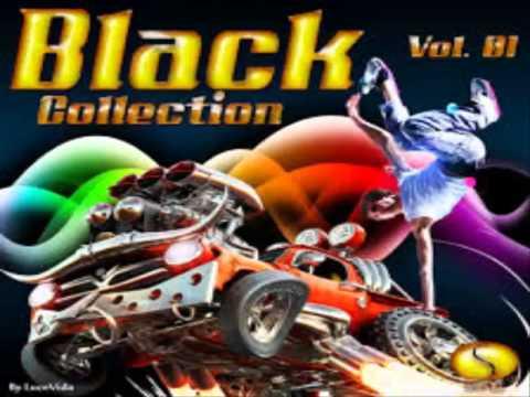 black colection / by dj alemao