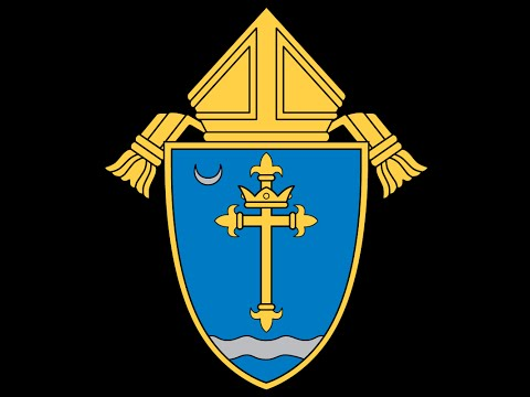 Mass of the Lord's Supper 2017 - Archdiocese of St. Louis Live Stream