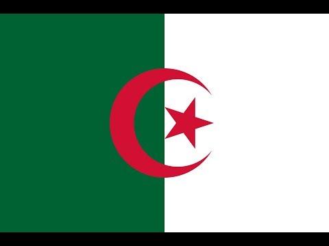 دعوات للتظاهر في الجزائر ضد ترشح بوتفليقة لولاية خامسة  - نشر قبل 22 دقيقة