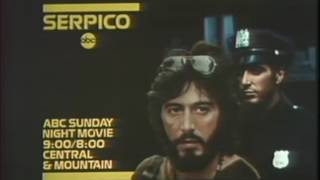 abc serpico promo slide 1 1 1978 abc season grettings slide 1977