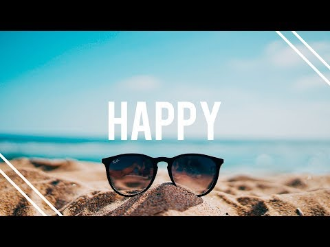 Most Happy Background Music For Videos