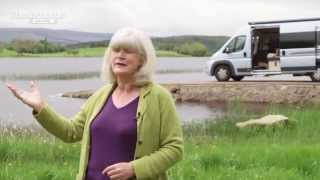 MHC S04E21 - TRAVEL & CAMPSITES Ireland - Rushin House Caravan Park & Greenlands Caravan and Camping