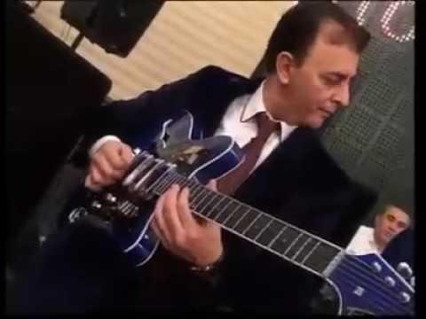Hind mahnisi Gitara