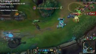 Video ADC in 2k17 LUL download MP3, 3GP, MP4, WEBM, AVI, FLV Juni 2018