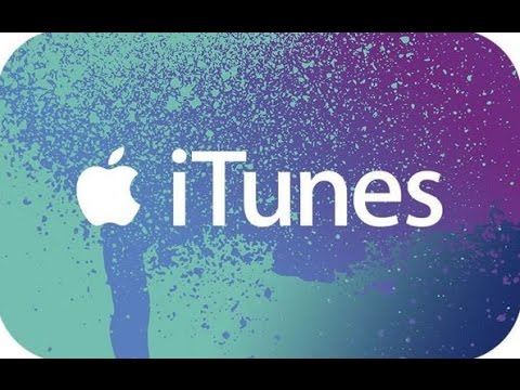 Download and Install Latest Itunes