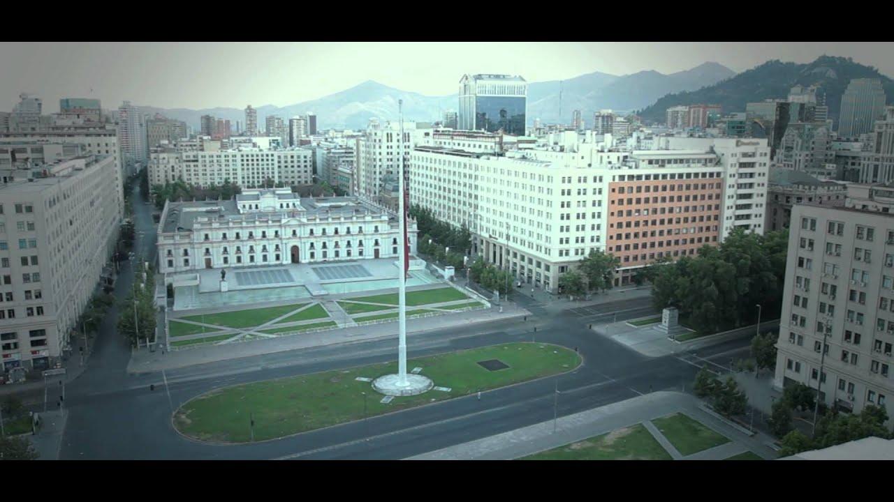 Juan in a Million - Teaser Trailer (English)