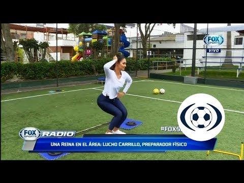 Fox Sports Radio Perú (28/09/2018) - Convocados por Ricardo Gareca, situación del torneo local