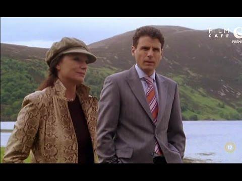 Rosamunde Pilcher: Nyári napforduló 2/2. (2005) - teljes film magyarul