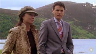 Rosamunde Pilcher: Nyári napforduló 2/2. (2005) - teljes film magyarul Video